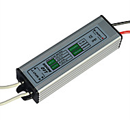 cheap -JIAWEN® 20W 600mA Led Power Supply Led Constant Current Driver Power Source (DC 30-36V Output)