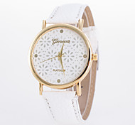 Hot Sale Ladies Wristwatch Leisure  Casual Watch Cool Color Women' s Watch Cool Watches Unique Watches Fashion Watch