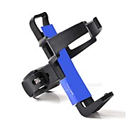 Release Bike Beto Plastic Steel Bottle Holder Cage Bicycle 360Degree Rotation Adjustable Water Bottle Holder Rack Cage