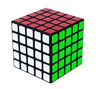 Недорогие -Кубик рубик Shengshou Мини 5*5*5 Спидкуб Кубики-головоломки головоломка Куб профессиональный уровень Скорость Новый год День детей Подарок
