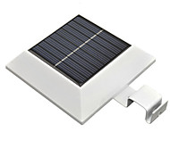 Недорогие -Интегрированный светодиод Современный, Вниз Внешние настенные светильники Outdoor Lights