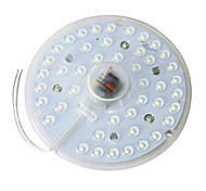 jiawen 24W cool white LED module ,LED ceiling lamp light source AC 180-265V