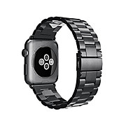 Quality Stainless Steel Watch Band Strap Metal Clasp For Samsung Galaxy Gear S2 Classic SM-R732
