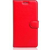 cheap -The Embossed Card Support Protective Cover For Alcatel Series Mobile Phone