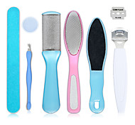 1set  Pedicure Tool Kit