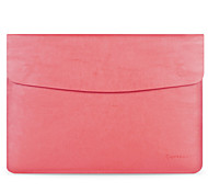 "Handbag for MacBook Air 11.6"" Solid Color Nylon Material Cowboy Series Laptop Bag Business Shakeproof"