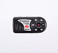 Недорогие -Mini Camcorder 1080P Video Out Большой угол