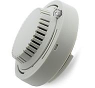 tycocam детектор дыма ts1098 / сетевой сигнализации фотоэлектрический дыма сирены детектор безопасности детектор