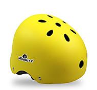 KUYOU Шлемы для катания на самокате, скейтборде и роликах Взрослые шлем CE Сертификация Спорт Молодежный для Велосипедный спорт
