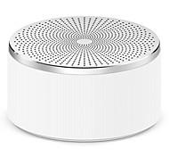Беспроводные колонки Bluetooth 1.0 Переносной На открытом воздухе Мини