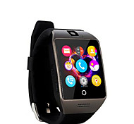 Apro Smartwatch 8G Memory Hands-Free Calls/  Micro SIM Card/Camera/ for IOS Android