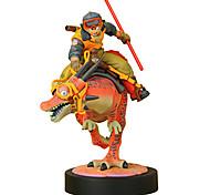 Anime Action-Figuren Inspiriert von Dragon Ball Cosplay 15 CM Modell Spielzeug Puppe Spielzeug