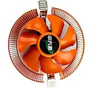 Охлаждающие вентиляторы низкого шума компьютера подставка для компьютера