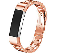cheap -Replacement Band for Fitbit Watch Wrist Strap For Fitbit Alta Wristband