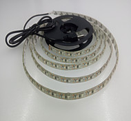 0.5M Led String Lights 30Led Holiday Decoration Lamp Festival Christmas Outdoor Lighting Flexible Car LED Light Strips