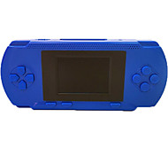 cheap -Coolbaby HST-806A Intelligence Console 289 Games Consoles Handheld Console Classic Game Player