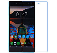 cheap -Screen Protector Lenovo for Lenovo Tab3 7 Tempered Glass 1 pc Front Screen Protector Explosion Proof 2.5D Curved edge 9H Hardness
