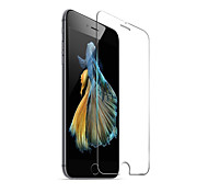 cheap -iPhone7 Tough Tempered Glass Screen Protector Explosion-proof Smudge-proof