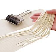 Недорогие -1pcs Творческая кухня Гаджет / Easy Cut / Удобная ручка / Лучшее качество / Высокое качество / новый / Главная Кухня инструмент