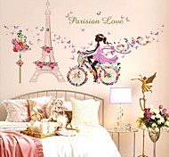 Still Life Wall Stickers Plane Wall Stickers Decorative Wall Stickers,Vinyl Home Decoration Wall Decal For Wall