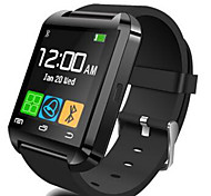 U8 Smart Watch Mobile Phone Bluetooth Talking Watch Android Smart Watch