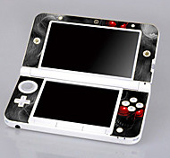 cheap -B-SKIN 3DS USB Bags, Cases and Skins Sticker - Nintendo New 3DS Novelty Wireless #