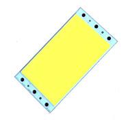 Недорогие -1 ед. E26 / E27 для MR16 GX8.5 LED чип Алюминий Водонепроницаемый