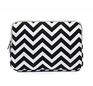 11.6 12.1 13.3 Inch Zebra Pattern Computer Bag Notebook Smart Cover for Macbook/Dell/Hp/Sony/Surface/Ausa/Acer/Samsun  etc