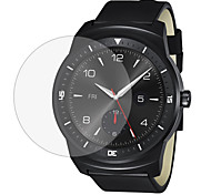 cheap -Screen Protector For LG G Watch R W110 Tempered Glass 9H Hardness 1 pc