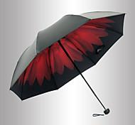 abordables -1 ordenador personal El plastico Todo Sombrilla Paraguas de Doblar