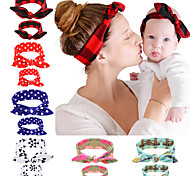 cheap -Headbands Hair Accessories Cloth Wigs Accessories For Women