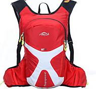 15 L Походные рюкзаки Велоспорт Рюкзак рюкзак Спорт в свободное время Отдых и туризм Путешествия БегВодонепроницаемость