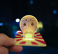 Pocket Card Wallet LED Night Light Torch Flashlight Flash Lamp Tool LED Design Renovation Credit Card Size Ultra LED