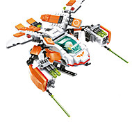 Building Blocks Balls Helicopter Toys Helicopter Boys' Pieces