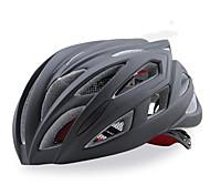Bike Helmet CE Certification Cycling 21 Vents Adjustable Extreme Sport One Piece Mountain Urban Sports Men's Women's Unisex Carbon Fiber