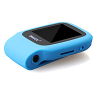 RUIZU MP3 MP3 WMA WAV Литий-ионная аккумуляторная батарея