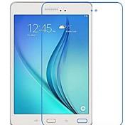 preiswerte -9h gehärtetem Glas Displayschutzfolie für Samsung Galaxy Tab ein 8.0 t350 T351 T355