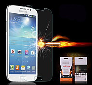 Ultimate Shock Absorption Screen Protector for Samsung Galaxy S4 i9500