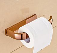 Недорогие -Держатель для туалетной бумаги Современный Латунь 1 ед. - Гостиничная ванна