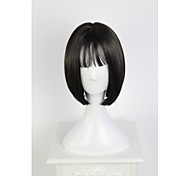 Lolita Wigs Classic/Traditional Lolita Lolita Lolita Wig 30 CM Cosplay Wigs Wig For