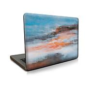 для Macbook Air 11 13 / pro13 15 / Pro с retina13 15 / macbook12 Scrawl яблоко кейс для ноутбука