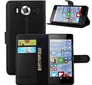 cheap -Case For Nokia Lumia 520 Nokia Lumia 630 Nokia Lumia 950 Other Nokia Nokia Lumia 530 Nokia Lumia 830 Nokia Lumia 930 Nokia Case Card