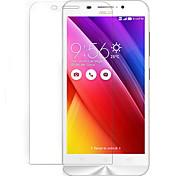 cheap -NILLKIN Crystal Clear Anti-Fingerprint Screen Protector Film for Asus Zenfone Max (ZC550KL)