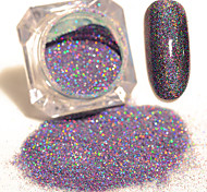 cheap -2g Glitter & Poudre Powder Glitters Classic High Quality Daily