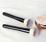 cheap -1 Pcs Makeup Brush Large Cheek Is Red Brush Painting Makeup Tools