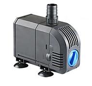 Aquarium Water Pump Energy Saving Plastic 220V