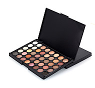 cheap -40 High Quality Pressed powder Daily Makeup Daily Makeup Tools