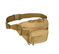 For Pocket Case Pouch Bag Case Solid Color Soft Nylon for Universal