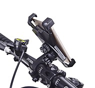 Недорогие -Крепление для велосипедаВелосипеды для активного отдыха Прочее Велосипедный спорт/Велоспорт Горный велосипед Шоссейный велосипед