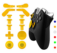 cheap -iPEGA Bluetooth Controllers Accessory Kits Replacement Parts Attachments - Xbox One Gaming Handle Wireless #